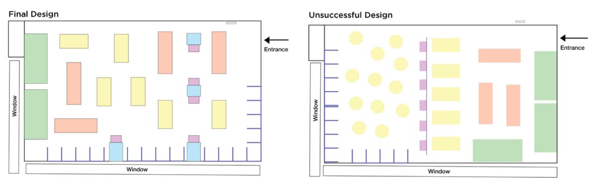 designs-final-lib
