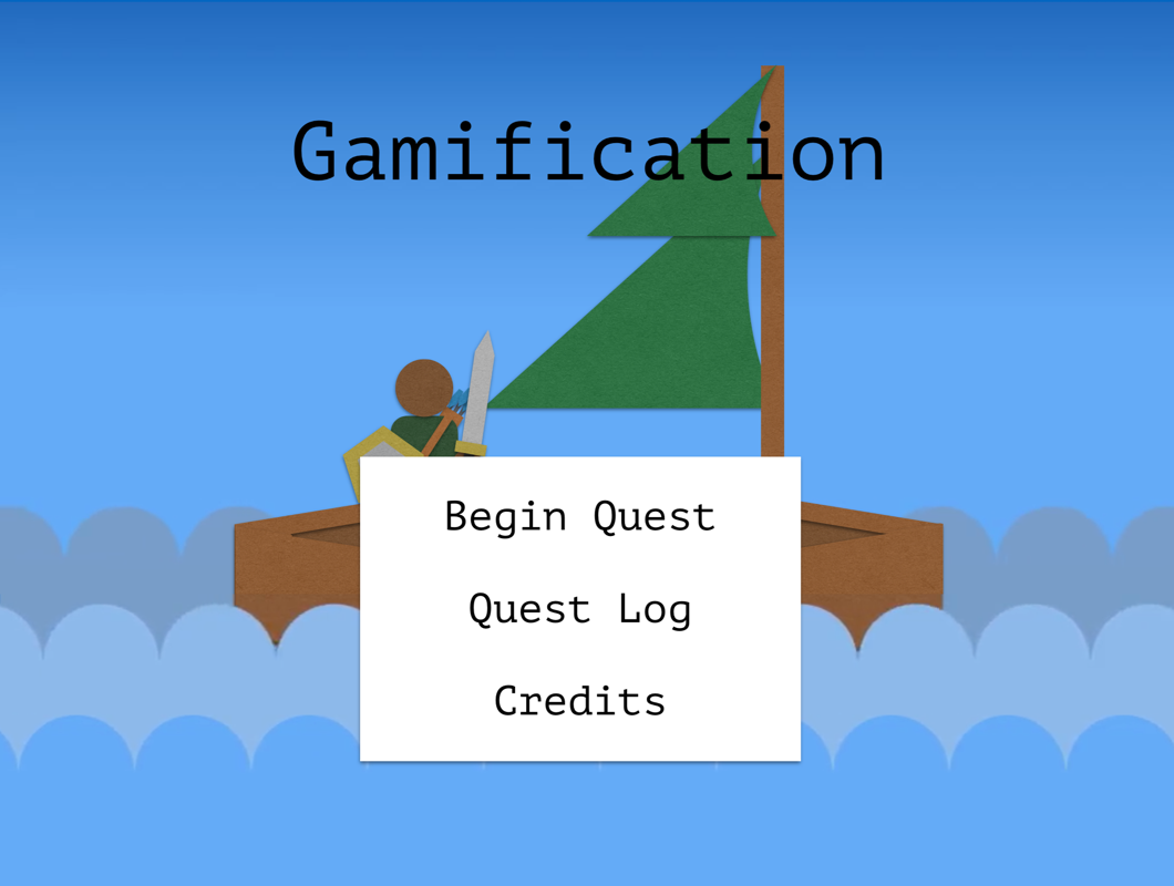 introphoto-gamification